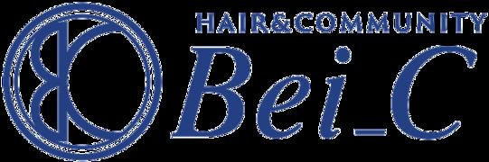 Bei_C ~hair&community~【ベイシー】